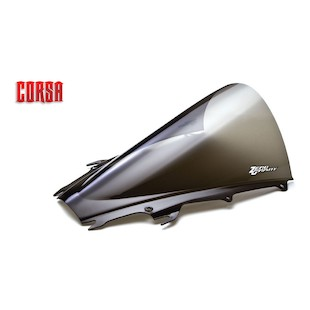 Zero Gravity Corsa Windscreen Daytona 675 / R 2009-2012