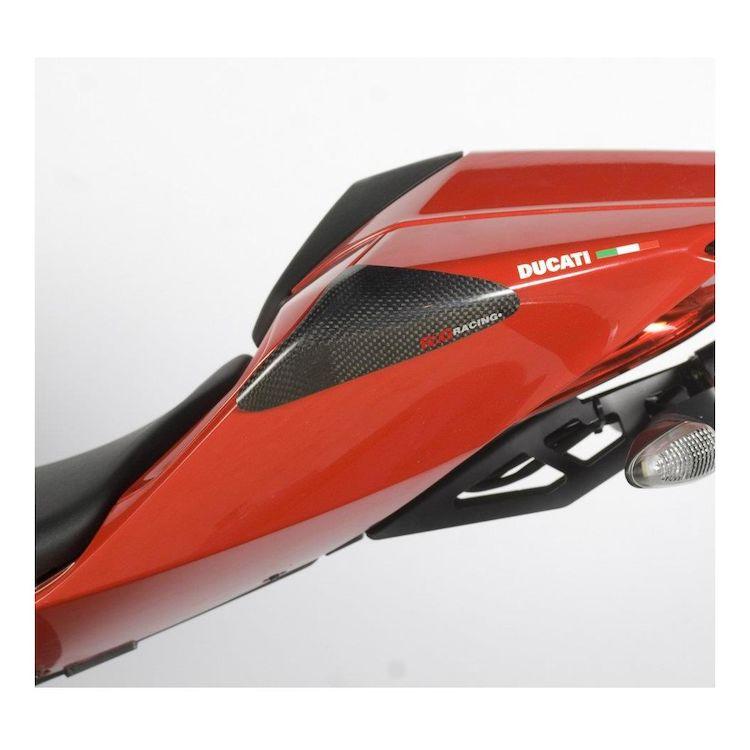 R&G Racing Tail Sliders Ducati 899 / 1199 Panigale