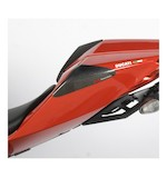 R&G Racing Tail Sliders Ducati 899 / 1199 Panigale
