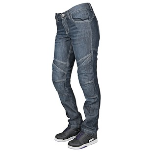 Speed and Strength Women's Killer Queen Jeans