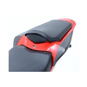 R&G Racing Tail Sliders Honda CBR1000RR 2012-2016
