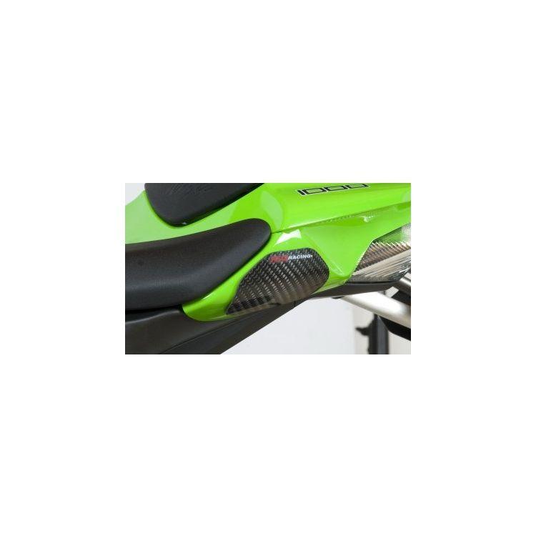 R&G Racing Tail Sliders Kawasaki ZX10R 2011-2015