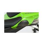 R&G Tail Sliders Kawasaki ZX10R 2011-2015