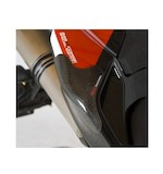 R&G Tail Sliders Ducati 848 / 1098 / 1198