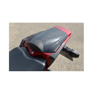 R&G Tail Sliders Honda CBR1000RR 2008-2011