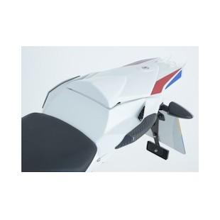 R&G Tail Sliders BMW S1000RR 2012-2014