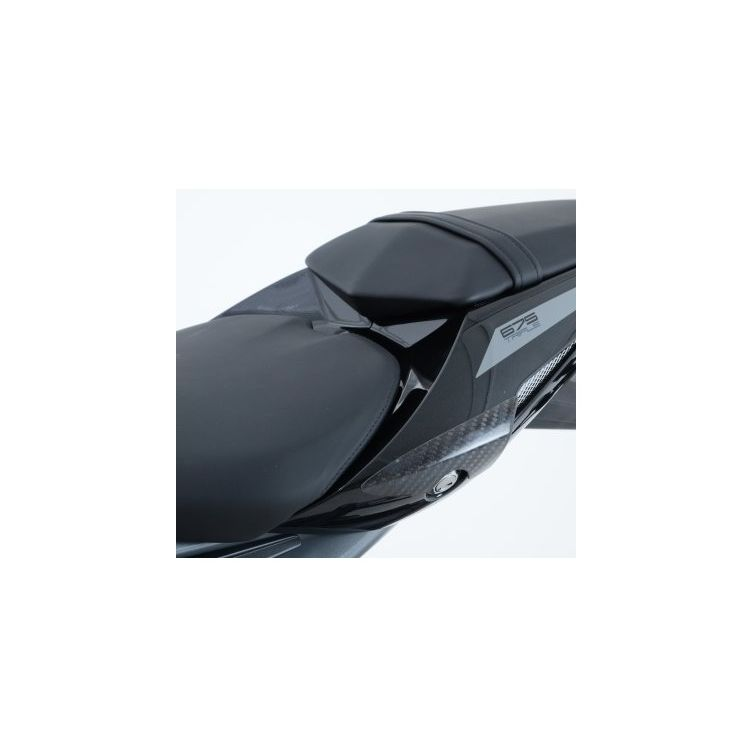 R&G Racing Tail Sliders Triumph Daytona 675 / R 2013-2018