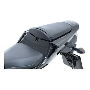 R&G Tail Sliders Honda CBR600RR 2013-2014