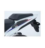 R&G Tail Sliders Honda CBR500R 2013-2014