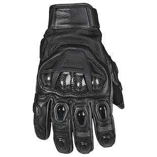 Speed and Strength Full Battle Rattle Gloves