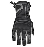 Speed and Strength Chain Reaction Gloves