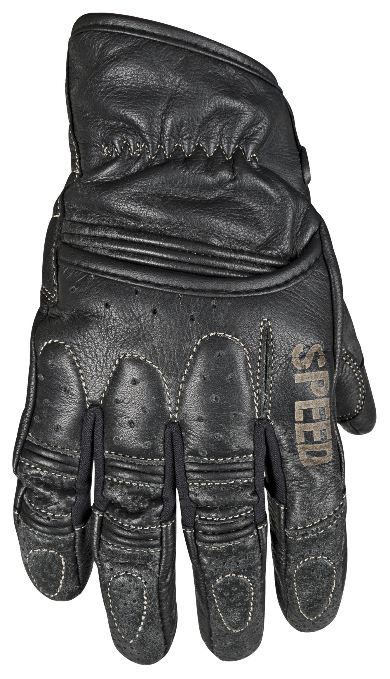 Buy leather motorcycle gloves - Buy Leather Motorcycle Gloves 29