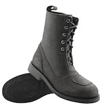 Speed and Strength Smokin' Aces Women's Boots