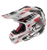 Arai VX Pro 4 Tip Helmet
