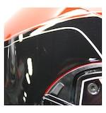 Shark Evoline 3 ST Arona Helmet Red/Black / XS [Blemished]