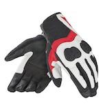 Dainese Air Mig Gloves