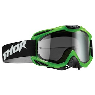 Thor Ally Goggles