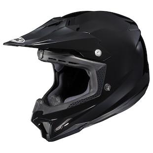 HJC CL-X7 Helmet - Solid