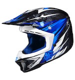 HJC CL-X7 Pop N' Lock Helmet