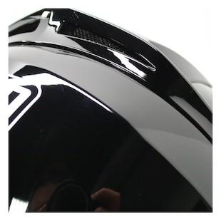 AGV K3 Helmet [Blemished]