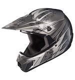 HJC Youth CL-XY Pop N' Lock Helmet