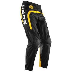 Thor Phase Pro-GP Pants