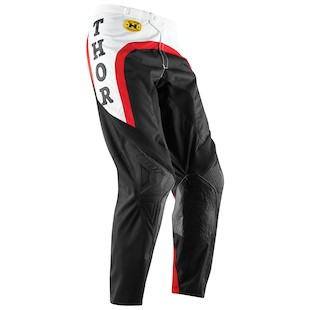 Thor Phase Pro-GP Pants (Size 28 Only)
