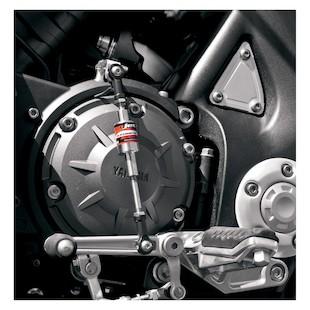 Dynojet Power Commander V Quick Shifter Sensor Linear Pull Type [Open Box]