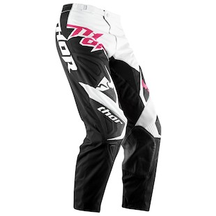 Thor Women's Phase Tilt Pants