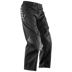 Thor Phase Over The Boot Women's Pants