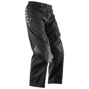 Thor Women's Phase Over The Boot Pants