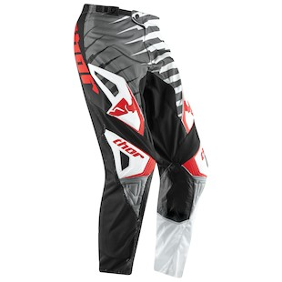 Thor Youth Phase Rift Vent Pants