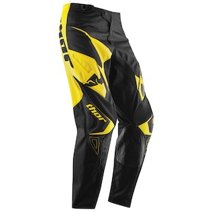 Thor Youth Phase Tilt Pants