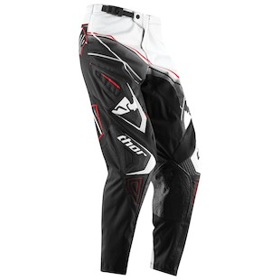 Thor Youth Phase Prism Pants (Size 18 Only)