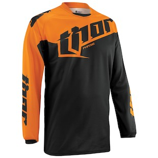 Thor Phase Tilt Jersey (SM & MD Only)