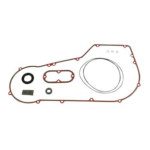 James Primary Gasket Kit For Harley Dyna and Softail 1994-2005