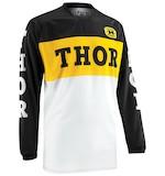 Thor Phase Pro-GP Jersey