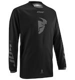 Thor Phase Cold Jersey