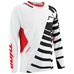 Thor Core Orbit Jersey