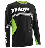 Thor Core Bend Jersey