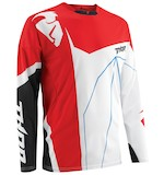 Thor Core Splinter Jersey