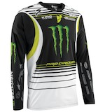 Thor Core Pro Circuit Monster Energy Jersey