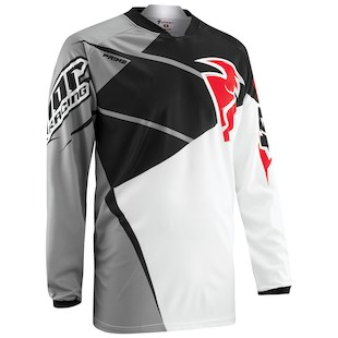 Thor Prime Triad Jersey