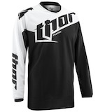 Thor Youth Phase Tilt Jersey