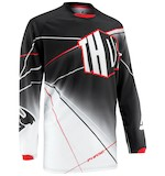 Thor Youth Phase Prism Jersey