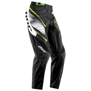 Thor Phase Pro Circuit Monster Energy Pants