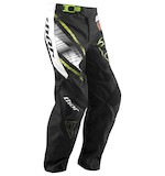 Thor Youth Phase Pro Circuit Monster Energy Pants