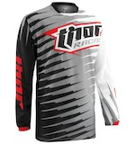 Thor Youth Phase Rift Vent Jersey