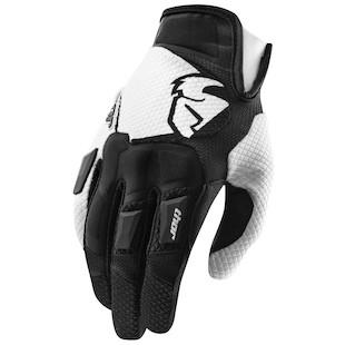 Thor Flow Gloves