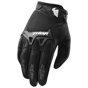 Dirt Bike   Motocross Gloves - RevZilla d6d705999